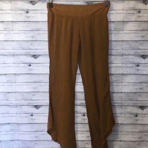 Free People Pants size 26